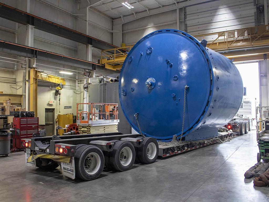 blue-boiler-tank-2
