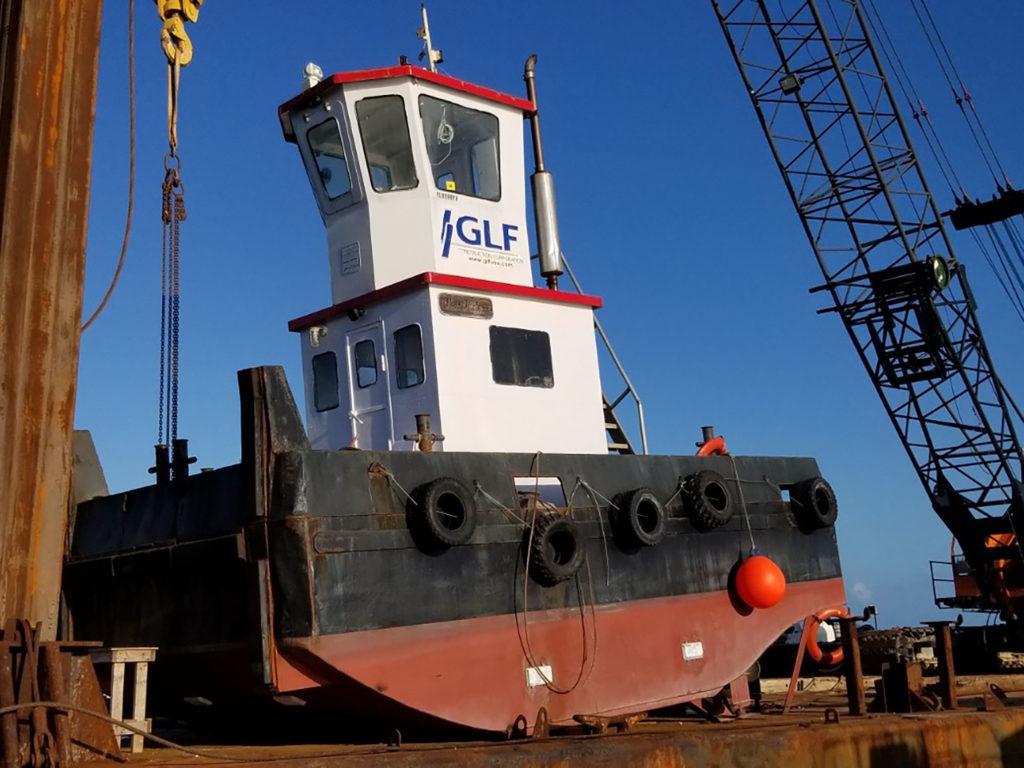 steev-boat7-5
