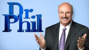Dr. Phil Show