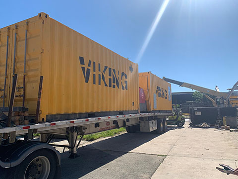 yellow-shipping-container2
